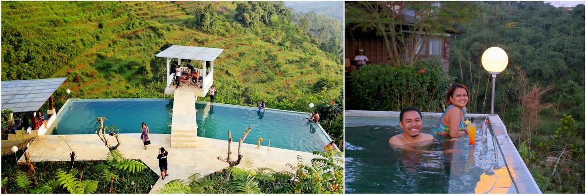 Dulang Resort & Resto Bandung