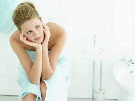 Điều trị viêm đường tiểu ở nữ bằng cách nào-songvuikhoemoingay24h