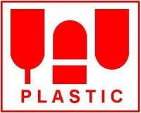 Lowongan Kerja PT. Yasunli Abadi Utama Plastic MM2100