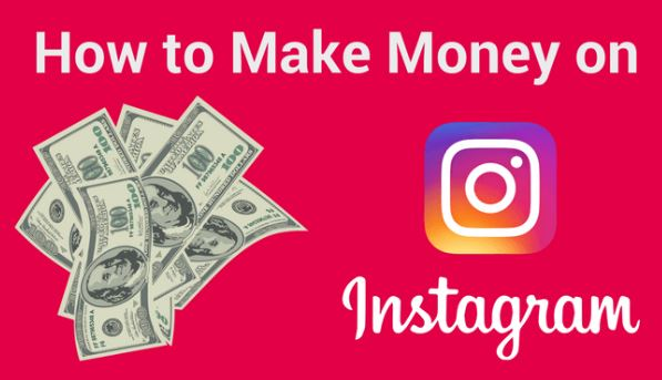 10 Best Instagram Business ideas for Beginners