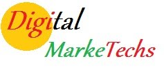 Digitalmarketechs