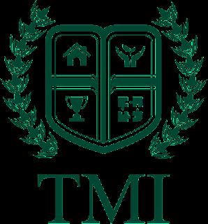 Sekolah Tunas Mekar Indonesia (TMI)