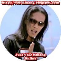 Thomas Arya - Batamu Mangko Rusuah (Full Album)