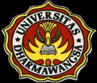 PENERIMAAN CALON MAHASISWA BARU (DHARMAWANGSA)  UNIVERSITAS DHARMAWANGSA MEDAN