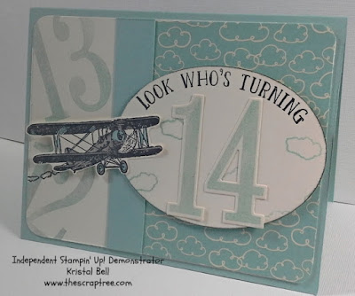 http://thescraptree.com/2016/01/stampin-up-sale-a-bration-sky-is-the-limit-stamp-set-makes-your-card-soar/