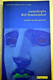 En favor de la educación de las mujeres. De Olympe de Gouges y Condorcet,  Tomás Moreno