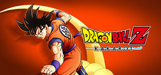 dragon ball z kakarot download malabartown