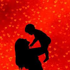 doa untuk ibu tercinta