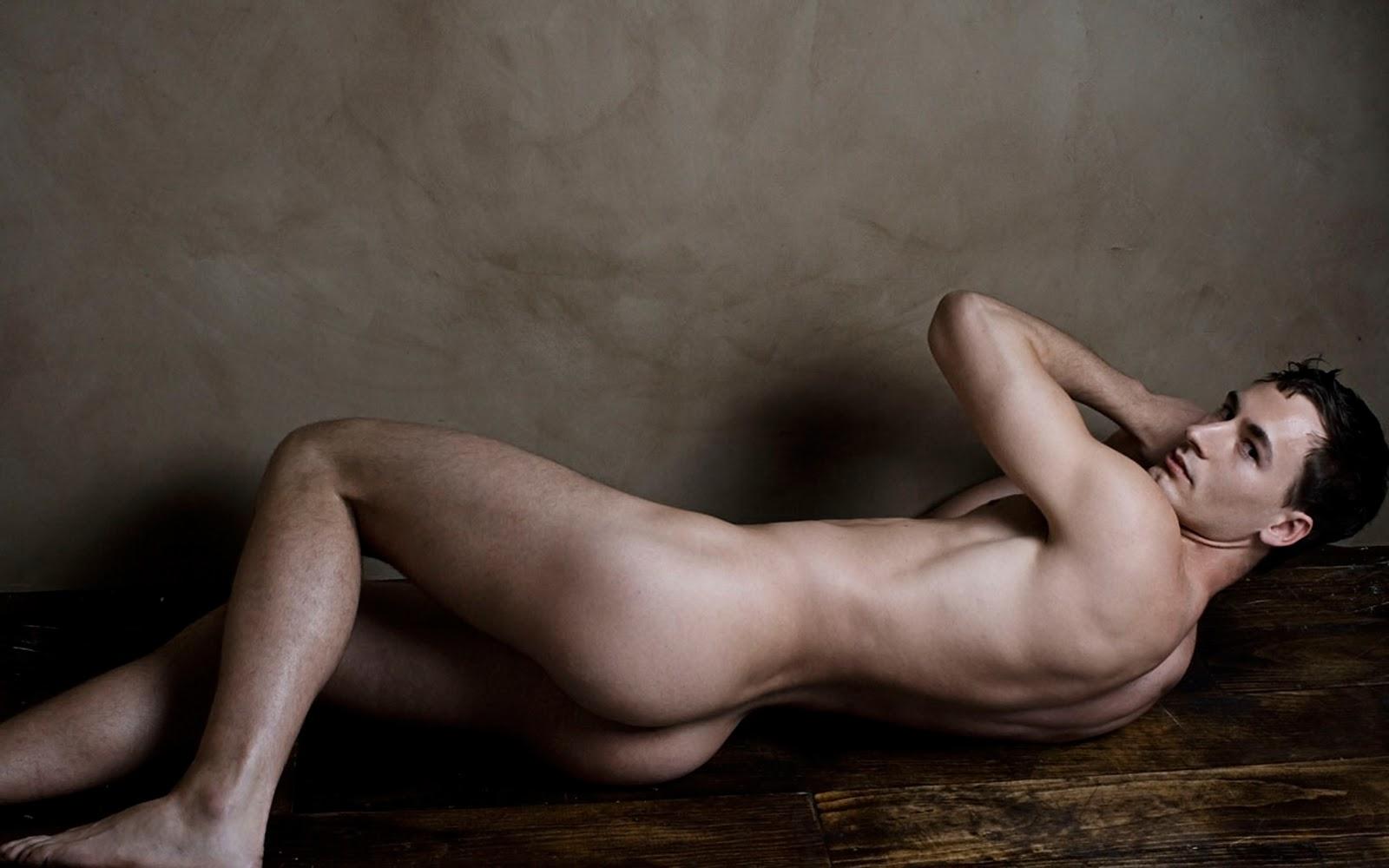 Nudesexy men — 6
