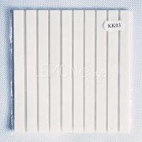 http://www.egocraft.pl/produkt/702-kosteczki-3d-3mm-lemoncraft