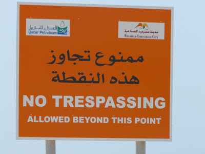 Trespass to the person