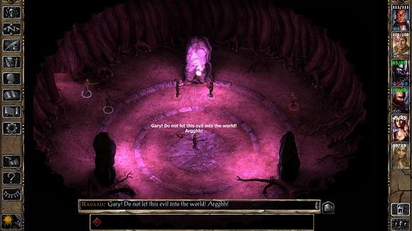 baldurs-gate-ii-enhanced-edition-pc-screenshot-www.deca-games.com-3