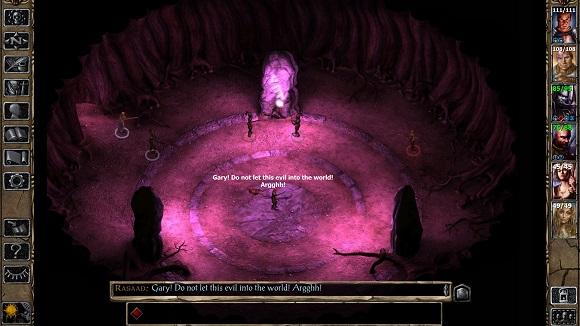 baldurs-gate-ii-enhanced-edition-pc-screenshot-www.ovagames.com-3