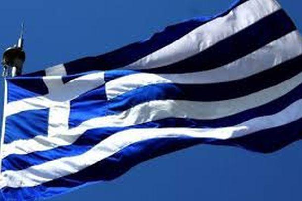 Γιατί δεν υπάρχει Έλληνας που να γεννήθηκε μεταξύ 16 και 28 Φεβρουαρίου 1923