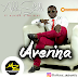 Download | Abby Skillz Feat Alikiba & Mr Blue - Averina