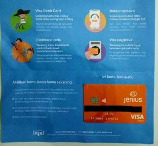 Cara Verifikasi PayPal Aktif 5 Tahun Gratis Menggunakan VCC Debit