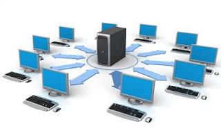 Pengertian Jaringan Komputer Dan 4 Contohnya