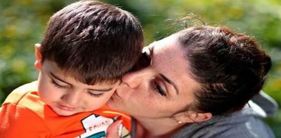 Cara Agar Anak Patuh Dan Nurut Sama Orang Tua