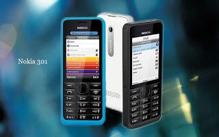 Nokia Asha 301 RM-839 Latest Flash File Free Download For Windows