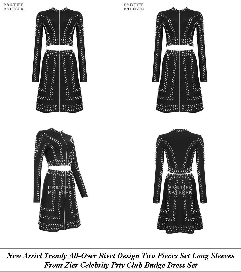 Lack Tie Dresses Plus Size Uk - Summer Dresses Online Sale Canada - Red Prom Dresses