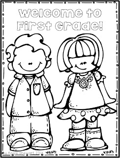 The first grade scoop dog days of summer giveaway and for First day of summer coloring pages