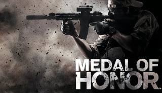 Download Gratis Medal Of Honor Heroes 2 Apk terbaru For Android 2016