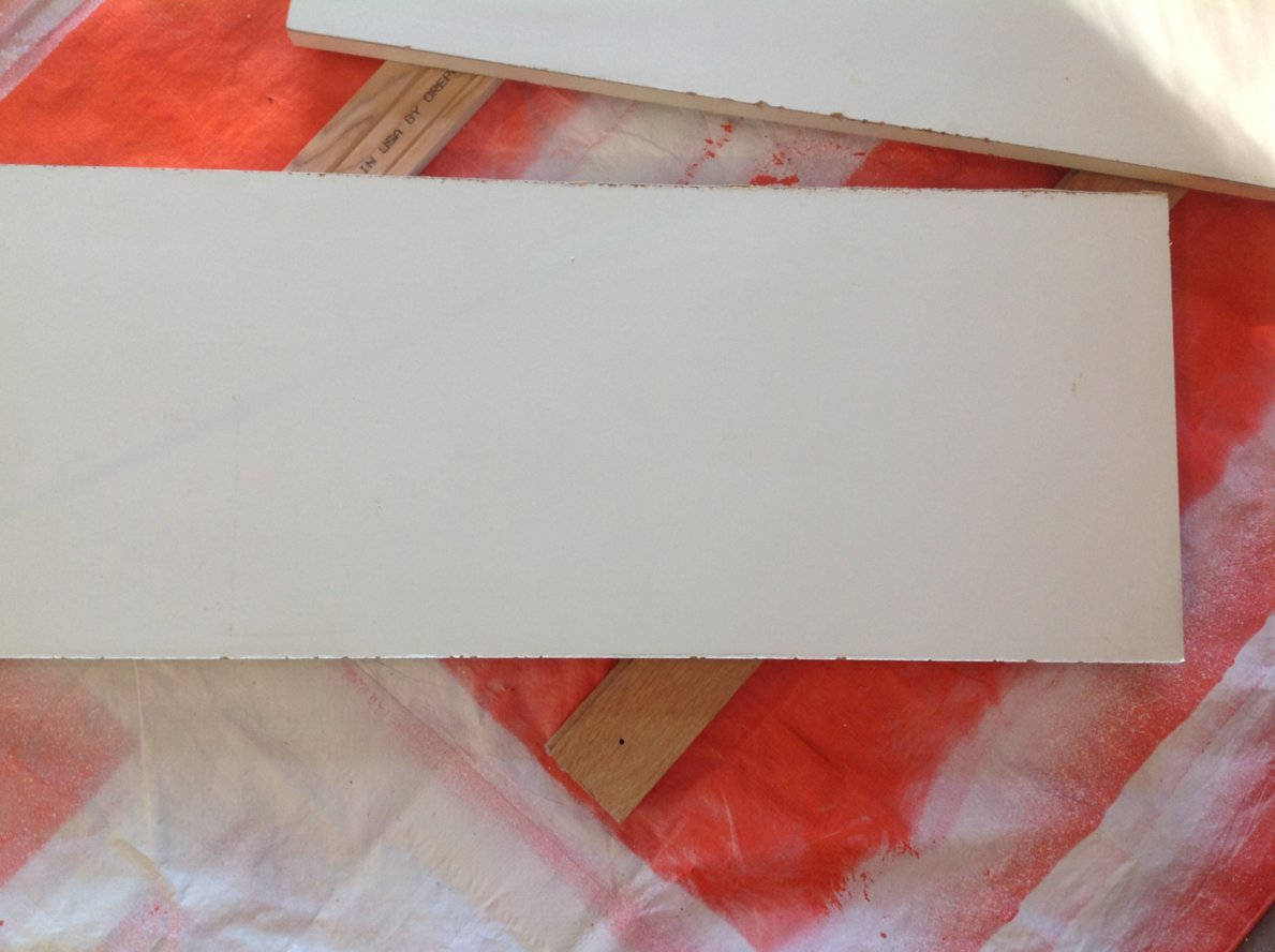 mimiberry creations: Painting Oak Cabinets (everything you need to ...