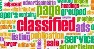 philippines classified ads sites