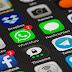 WhatsApp va commencer à afficher des publicités