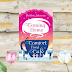 Book Review: Coming Home to the Comfort Food Café by Debbie Johnson