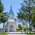 Pilonul spiritual al satului - Câteva file din istoria bisericii din Costiceni