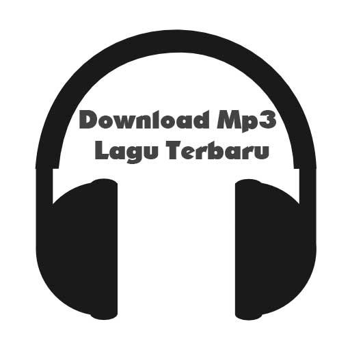 Download Koleksi Lagu Mp3 Indonesia Terbaru Terpopuler Dan