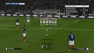 Download free Latest Pes 2017 (Pes 17) apk + data for android phone 5 pes 2017 pro evolution soccer