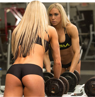 Протеинов шейк при диета за отслабване за жени