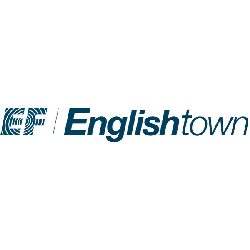 Cupom de Desconto Englishtown