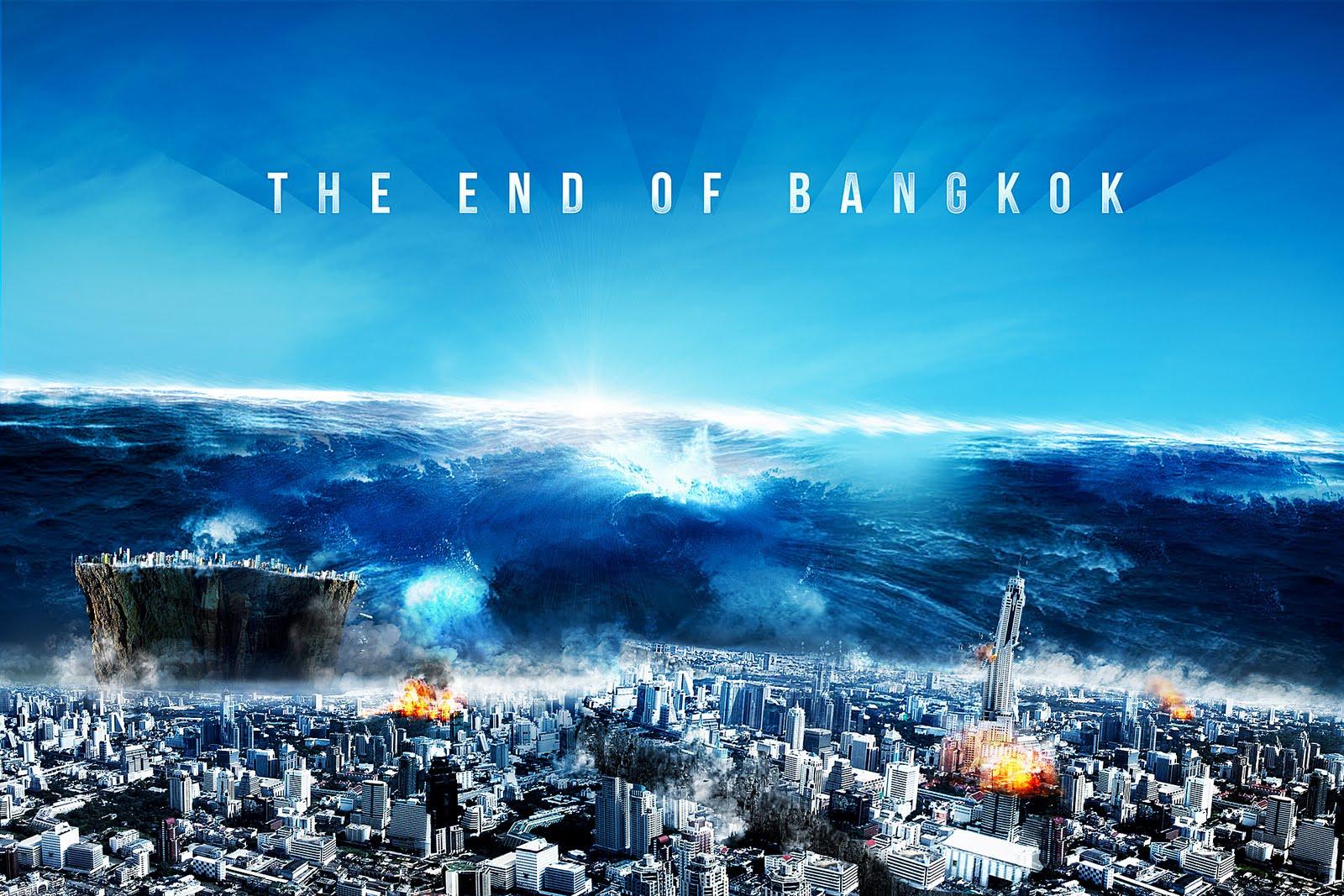 Thailand tidal wave movie : Transformers movie videos download
