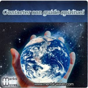 https://www.mental-waves.com/produit/contacter-son-guide-spirituel/?ap_id=laotzu75