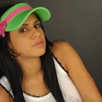 Andrea Rincon – Selena Spice – Cachetero Verde Foto 91