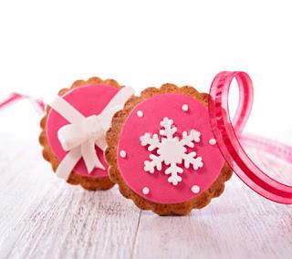 Soft Sugar Cookies 4 Recipe