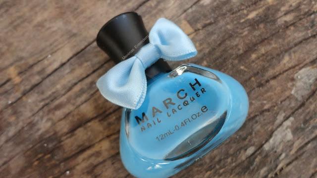 esmalte azul de lacinho march 001