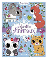 http://leslecturesdeladiablotine.blogspot.fr/2017/08/adorables-animaux.html