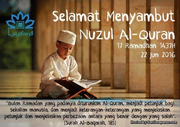 NUZUL+Al-Quran+2016.JPG