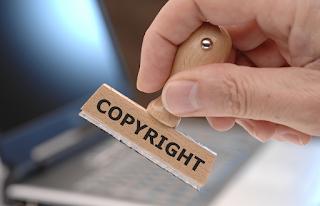 Tips Mudah menghindari hak cipta di youtube