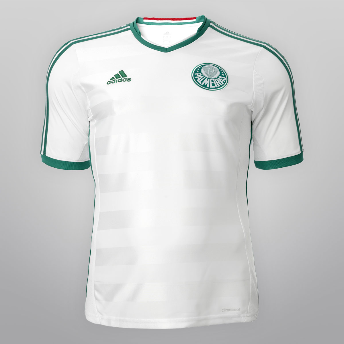 8b0d802f7cd http   4.bp.blogspot.com -FYOWNqLGT-g. Away  Same as the home kit ...