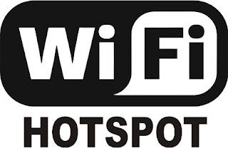 Perbedaan Hotspot dan Wifi Yang Perlu Anda Ketahui,maksud hotspot,kegunaan wifi,fungsi wifi,apa itu hotspot,fungsi wireless router,gambar kabel utp,apa itu wifi,gambar router,