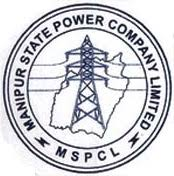 mspcl-recruitment-career-apply-govt-job-vacancy-notification