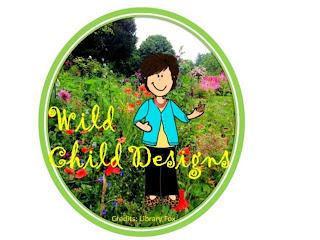 https://www.teacherspayteachers.com/Store/Wild-Child-Designs