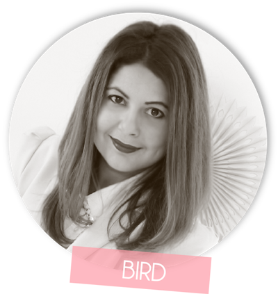 Bird's Party Blog - A place for all things party, and somewhere to connect with party lovers all over the world!