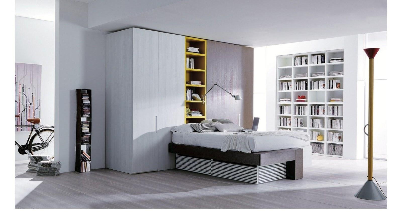 Bonetti camerette bonetti bedrooms camerette dielle - Cabine armadio mercatone uno ...