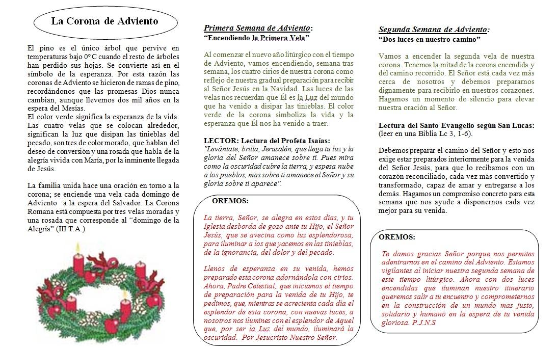 CJM News: noviembre 2016